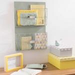 mint-and-lemon-decor-tendance-by-maisons-du-monde6-2