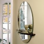 mirror-and-hallway-furniture1-1.jpg