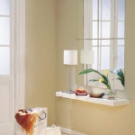 mirror-and-hallway-furniture1-3.jpg