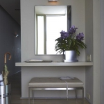 mirror-and-hallway-furniture1-4.jpg
