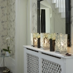 mirror-and-hallway-furniture1-5.jpg