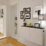 mirror-and-hallway-furniture4-1.jpg