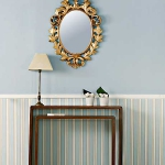 mirror-and-hallway-furniture5-1.jpg