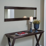 mirror-and-hallway-furniture5-13.jpg