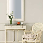 mirror-and-hallway-furniture5-14.jpg