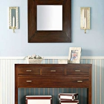 mirror-and-hallway-furniture5-15.jpg