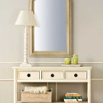 mirror-and-hallway-furniture5-2.jpg