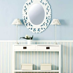 mirror-and-hallway-furniture5-3.jpg