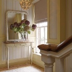 mirror-and-hallway-furniture5-5.jpg