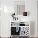 mirror-and-hallway-furniture6-10.jpg