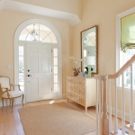 mirror-and-hallway-furniture6-2.jpg