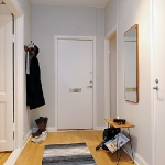 mirror-and-hallway-furniture6-5.jpg