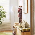 mirror-and-hallway-furniture7-1.jpg