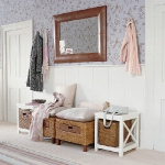 mirror-and-hallway-furniture7-3.jpg