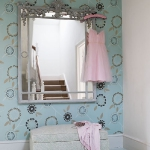 mirror-and-hallway-furniture7-4.jpg