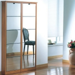mirror-and-hallway-furniture8-2.jpg
