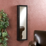 mirror-and-hallway-furniture8-6.jpg