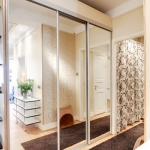 mirror-and-hallway-furniture8-8.jpg