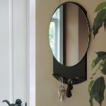 mirror-and-hallway-furniture9-2.jpg