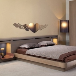 mirror-effect-stickers-design-ideas-in-bedroom1.jpg