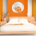mirror-effect-stickers-design-ideas-in-bedroom2.jpg