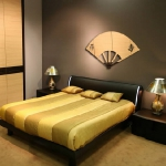 mirror-effect-stickers-design-ideas-in-bedroom3.jpg