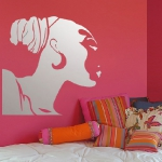 mirror-effect-stickers-design-ideas-in-bedroom8.jpg