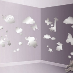 mirror-effect-stickers-design-ideas-in-kidsroom2.jpg
