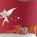 mirror-effect-stickers-design-ideas-in-kidsroom8.jpg