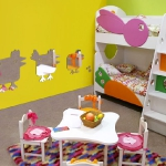 mirror-effect-stickers-design-ideas-in-kidsroom9.jpg