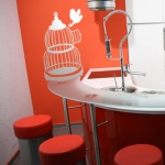 mirror-effect-stickers-design-ideas-in-kitchen3.jpg