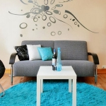 mirror-effect-stickers-design-ideas-in-livingroom11.jpg