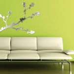 mirror-effect-stickers-design-ideas-in-livingroom12.jpg