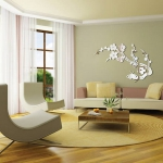 mirror-effect-stickers-design-ideas-in-livingroom13.jpg