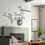 mirror-effect-stickers-design-ideas-in-livingroom15.jpg