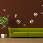 mirror-effect-stickers-design-ideas-in-livingroom2.jpg
