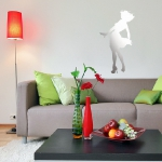 mirror-effect-stickers-design-ideas-in-livingroom3.jpg