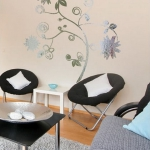 mirror-effect-stickers-design-ideas-in-livingroom7.jpg