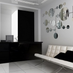 mirror-effect-stickers-design-ideas1-1.jpg