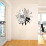 mirror-effect-stickers-design-ideas-prints10.jpg