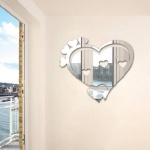 mirror-effect-stickers-design-ideas-prints12.jpg
