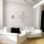mirror-effect-stickers-design-ideas-prints3.jpg