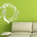 mirror-effect-stickers-design-ideas-floral2.jpg