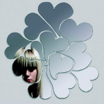 mirror-effect-stickers-design-ideas-pure-deco2.jpg