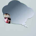 mirror-effect-stickers-design-ideas-pure-deco6.jpg