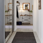mirror-ideas-in-hallway1-1.jpg