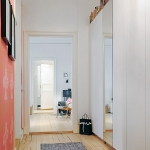 mirror-ideas-in-hallway1-2.jpg