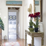 mirror-ideas-in-hallway10-1.jpg
