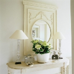 mirror-ideas-in-hallway10-3.jpg