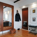 mirror-ideas-in-hallway3-5.jpg